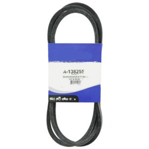 A&I Products 138255 Drive Belt - image 1