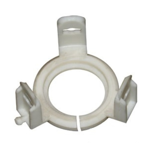 A&I Products 180015008 Shield Inner Bearing #50 - image 1