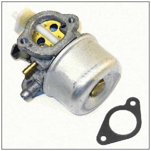 Briggs /& Stratton 790276 Carburetor