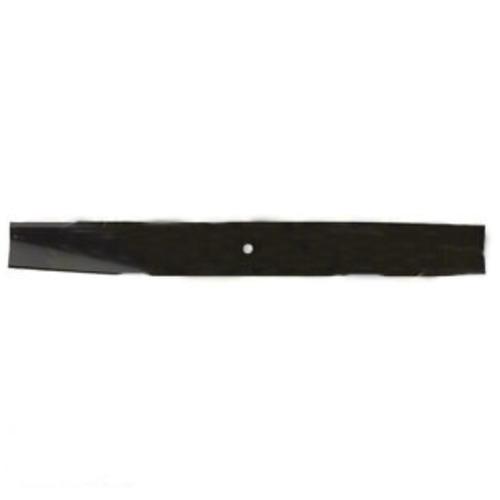 AYP-Roper-Sears-Craftsman-XHT-Mower-Blade-19-3-8-034-Deck-38-034