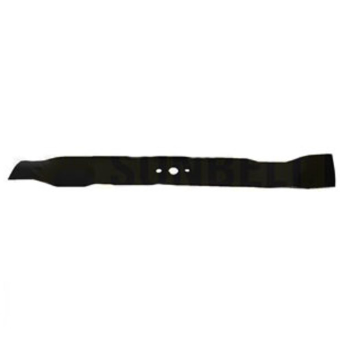 AYP-XHT-Mower-Blade-21-034-Deck-21-034-Mulching
