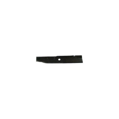 Lawn-Mower-Blade-14-1-2-034-Deck-42-034 miniature 1
