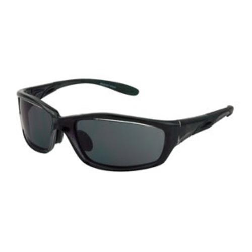 Crossfire Infinity Premium Safety Glasses Smoke Lens Crystal
