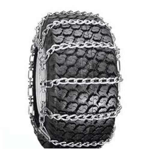 snow tire chains for atv snow blower