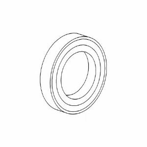 Seal Front Dust 015288A