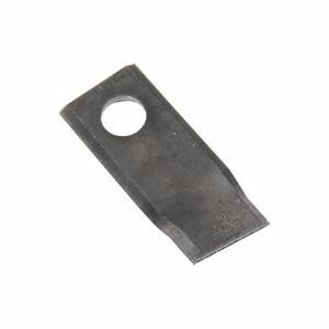 Blade Disc Mower RH 06561546