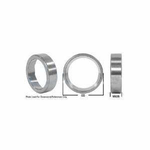 Cup Tapered Bearing 07204-I