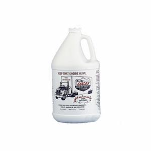Lucas Heavy Duty Oil Stabilizer gallon 10002
