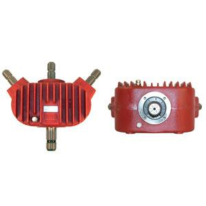 Gearbox 1003687