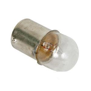 Bulb - 12V 5W 10857790