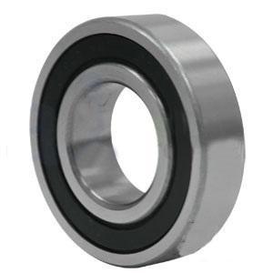 Bearing Crank Drive 1109055