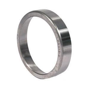 Bearing LM501310 11115WD