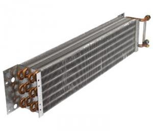 Evaporator Flare Fitting 111468C2