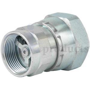 Q.Cplr Socket 117771C1