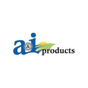Cylinder Bar Hardware Kit OCS428 & 430 & 431 & OIHC303 & 101 & 123 1200-07