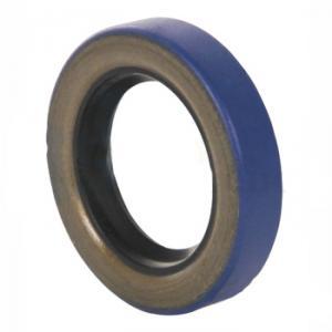 Seal 12530-I