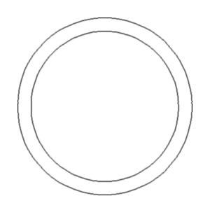 O-Ring 128485A1