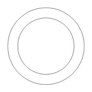 O-Ring 129270