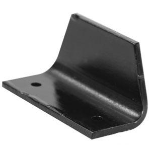 Blade Straw CHopper Concave Single 1302764C1