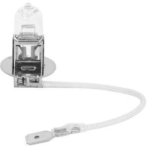 Lamp Bulb H3 12V 55W Side Headlight/WorkLight 1312210C2
