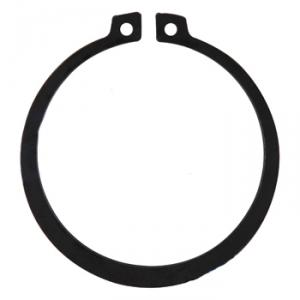 Snap Ring For 15A151 151SW 152 & 171 15A904