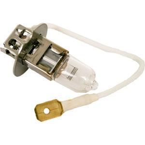 Lamp Bulb H3 12V 55W 1628494M1