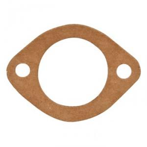 Gasket Thermostat Body 5 PACK 1650482M1