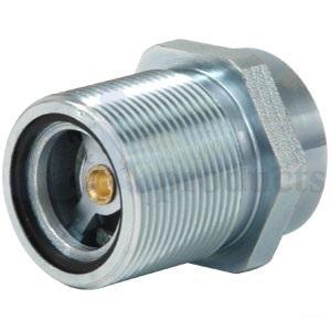 Q.Cplr Plug 167869C1