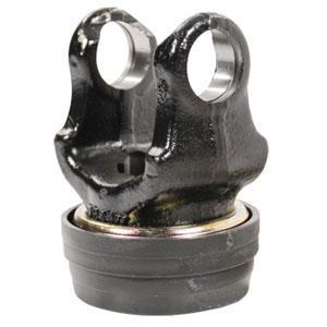 Yoke SPR Lock 14 1-3/8X6 172-018