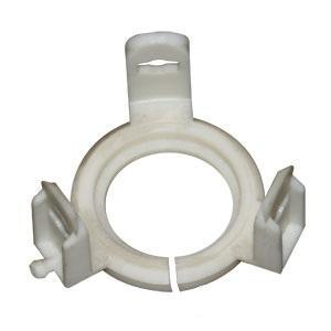 Inner Shield Bearing 180015008