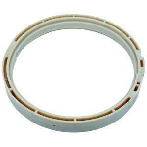 CV Cone Shield Bearings 180018154