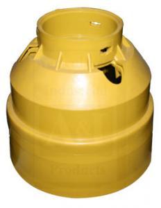 Standard Inner Cone Series F Type 60 180026022