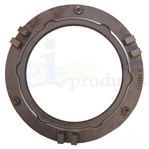 Pressure Plate: Inner 181104M1