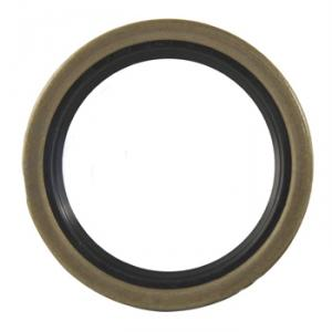 Seal 19760-I