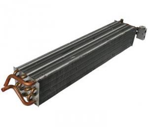 Evaporator 1990757C2