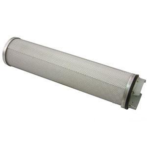 Filter Inner Air 20228410