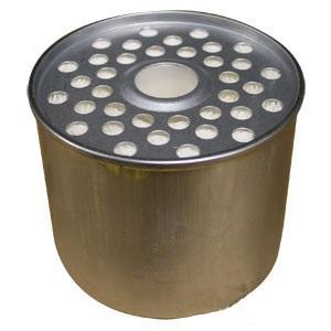 Filter Fuel 20315106