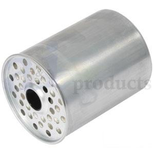 Filter Fuel 20339371