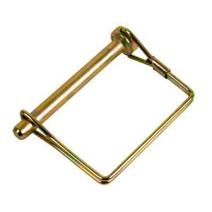 "Pin 5/16"" X 2 1/4"" Square Lock 5/Pack 2050"