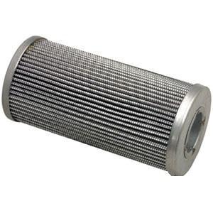 Filter Hydraulic 20639600