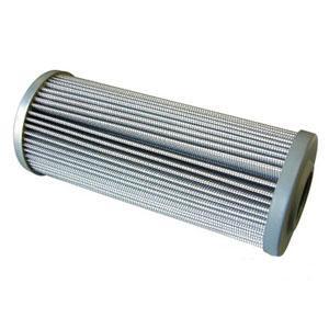 Filter Element Hydraulic 20639610