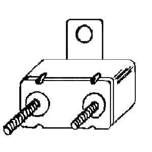 Circuit Breaker 220-243