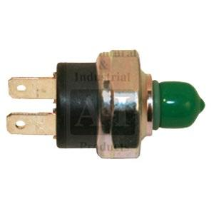 Low Pressure Cut-Out Switch 220-413
