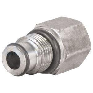 Plug Power Beyond 220-915