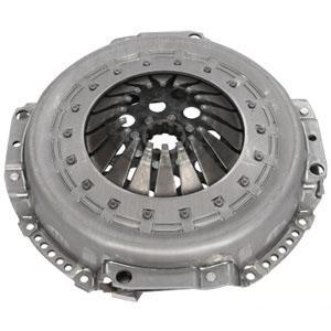 Pressure Plate 223807A1