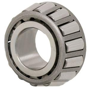 Bearing LM11949 2304WD