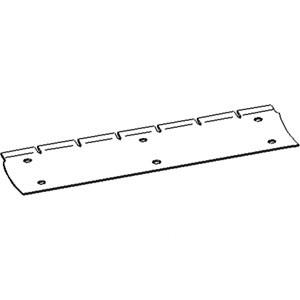 Plate Beater Cover Front 248128