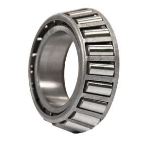 Bearing LM48548 2717WD