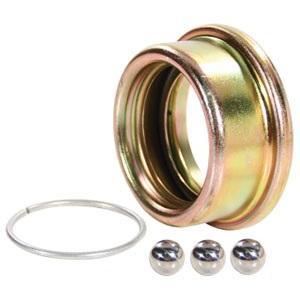 AS-QD Slide Collar Repair Kit Size C 279700
