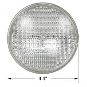 Bulb Sealed Beam Flood 28A116